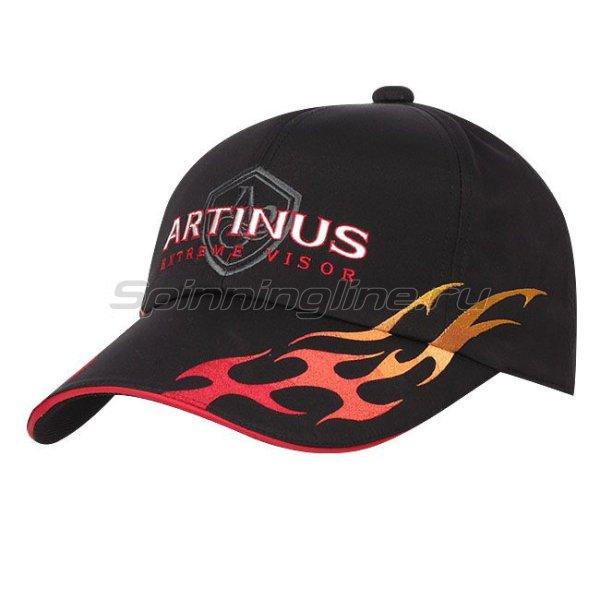 Кепка Artinus AC-744 F -  1