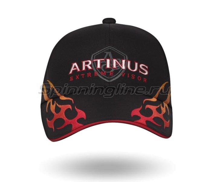 Кепка Artinus AC-744 F -  3