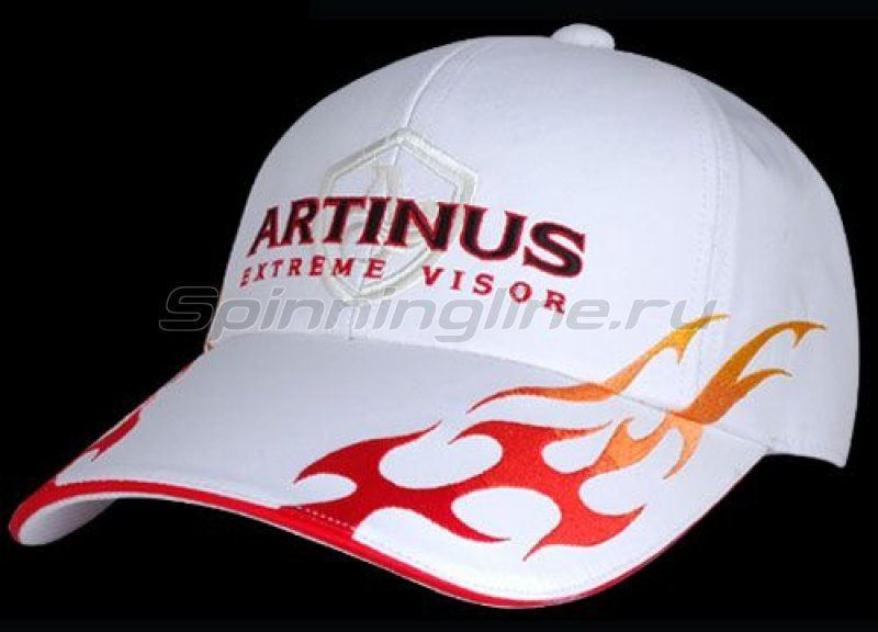 Кепка Artinus AC-745 F -  1