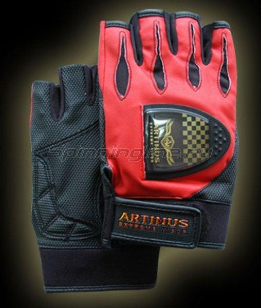 Перчатки Artinus AG-826 L -  1