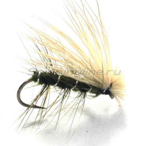 Набор Elk Cadis Olive №14 -  1