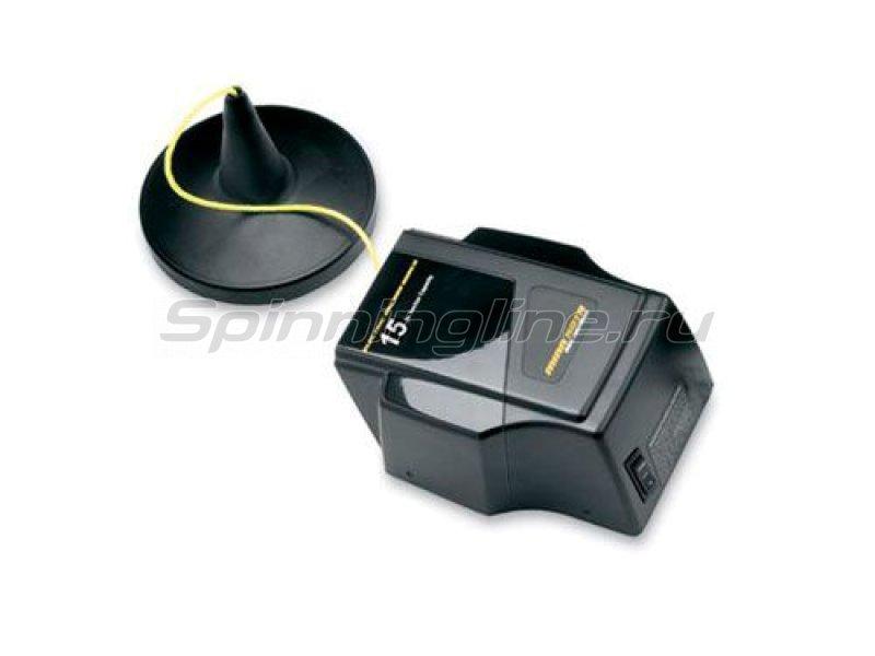 Подъемное устройство для якоря Minn Kota Deckhand 15 -  1