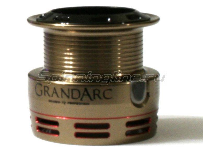 SPRO - Катушка GrandArc 1203-820 - фотография 4