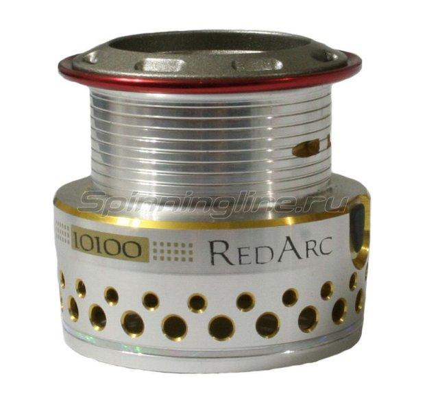 SPRO - Катушка RedArc 1046-010 - фотография 6