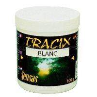 Краска для прикормки Sensas Tracix White 0,1кг