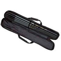 Маховое удилище Удилища поплавочные без колец Sensas MINI PACK упаковка 5 штук
