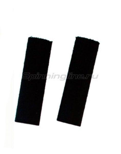 Gardner - Пенка плавающая Zig Rig Foam black - фотография 1