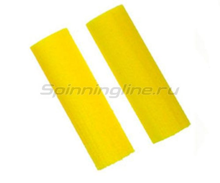 Пенка плавающая Zig Rig Foam yellow -  1