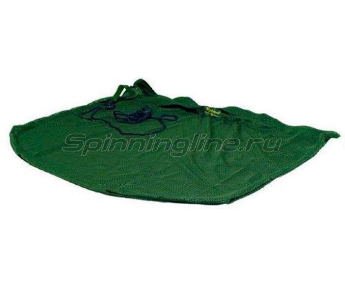 Мешок карповый Zip Sack 90х60см -  1