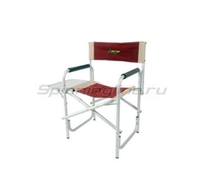 Кресло складное CC-100AL -  1