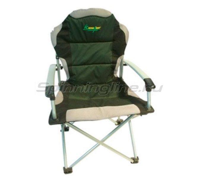 Кресло складное CC-119 -  1