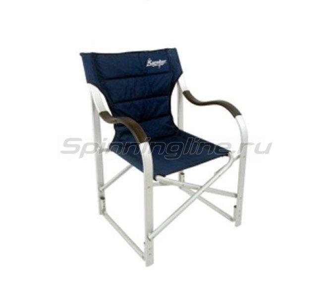 Кресло складное CC-777AL -  1