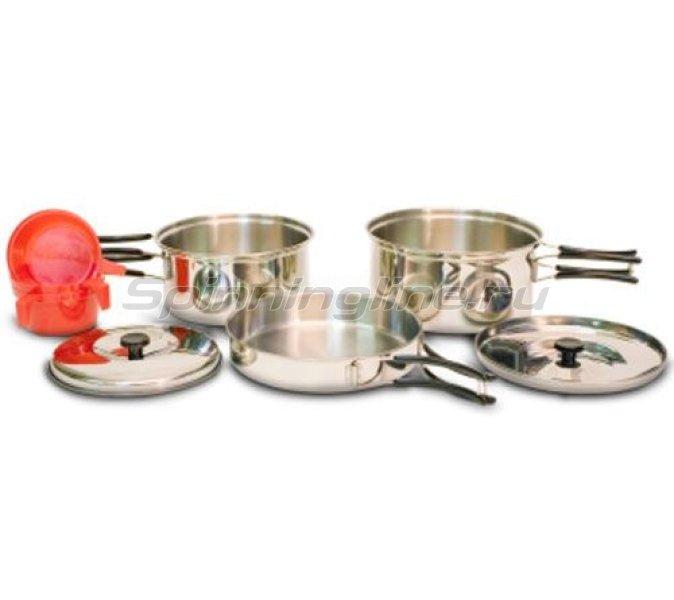 Набор посуды СС-S33 -  1