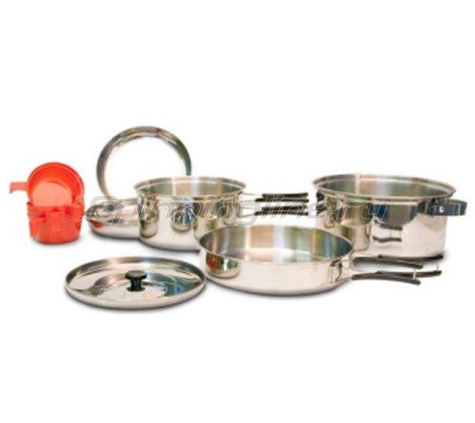 Набор посуды СС-S44 -  1