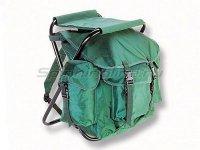 Купить рюкзак cormoran 65-37005 рюкзаки aquatic официальный сайт