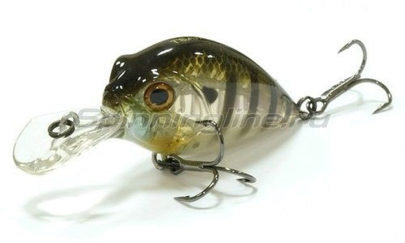 Cormoran - ������ Bone Crank-F Bone Perch - ���������� 1