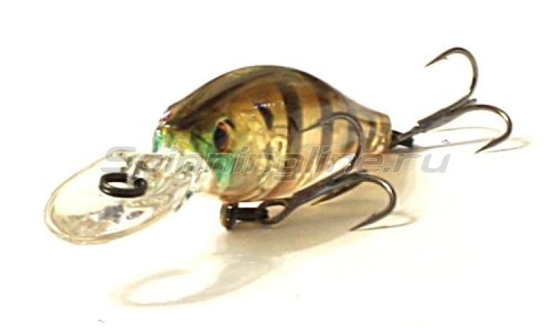Cormoran - Воблер TC Shiner 45F Ghost Perch - фотография 1