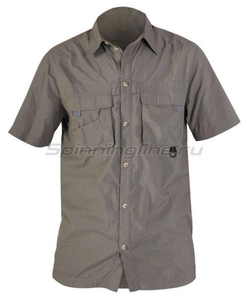 Norfin - Рубашка Cool XL - фотография 1