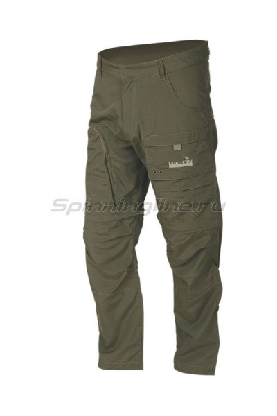 ����� Norfin Convertable Pants 05 XXL - ���������� 1