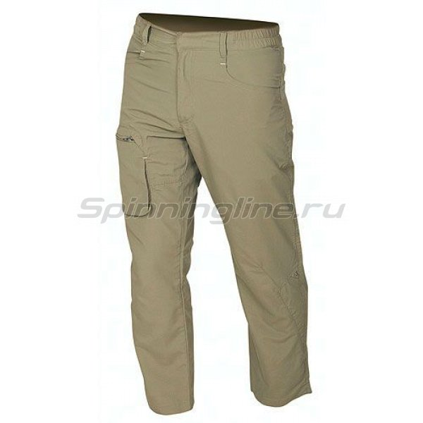 Штаны Norfin Light Pants 02 M - фотография 1