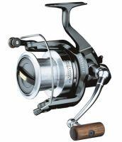 �������������� ������� Daiwa Tournament Entoh
