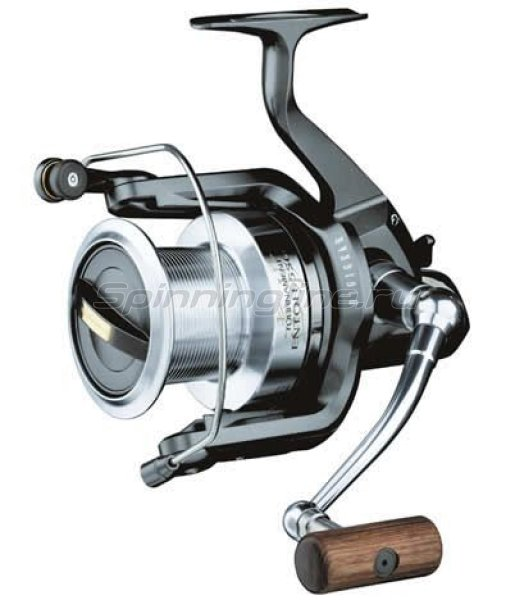 Daiwa - ������� Tournament Entoh 5000 - ���������� 1