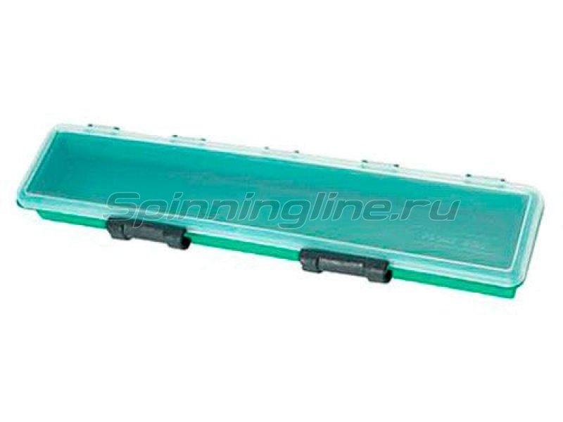 Streamer - Коробка Steamer для поплавков - фотография 1