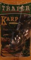 Прикормка Traper Sekret карп желтая 1кг