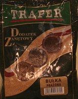 Добавка в прикорм Крошки хлеба (жареные) 0,4кг