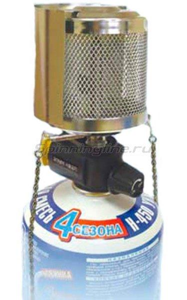 Лампа Tierra TL-603 осветительная газовая -  1