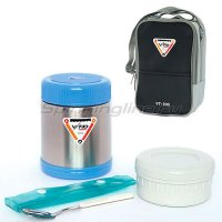Термос Vitro Lunch Box 0.85л
