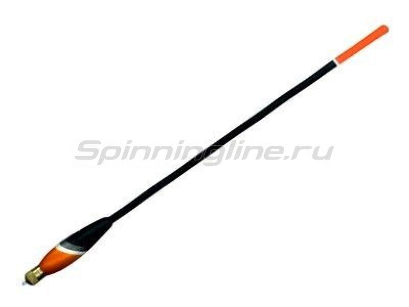Поплавок Cormoran Waggler BF 6 6гр -  1