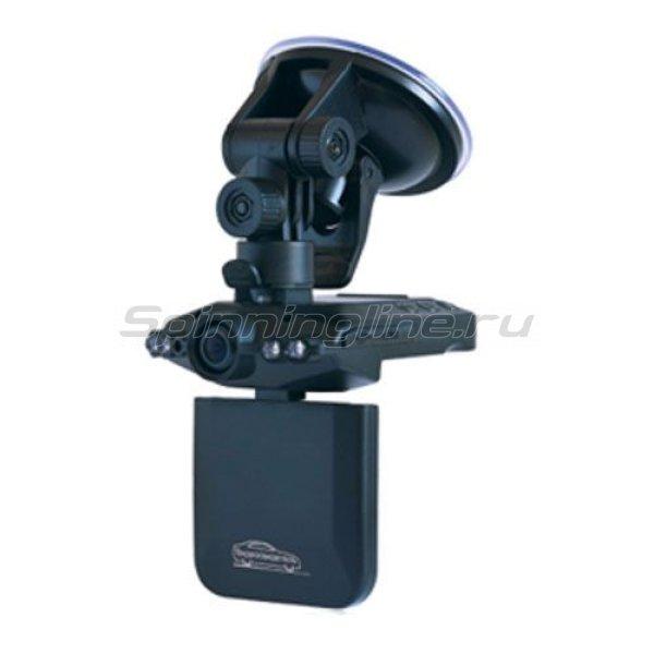 Видеосвидетель- 1301i -  1