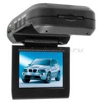 Видеосвидетель- 2301 HD i