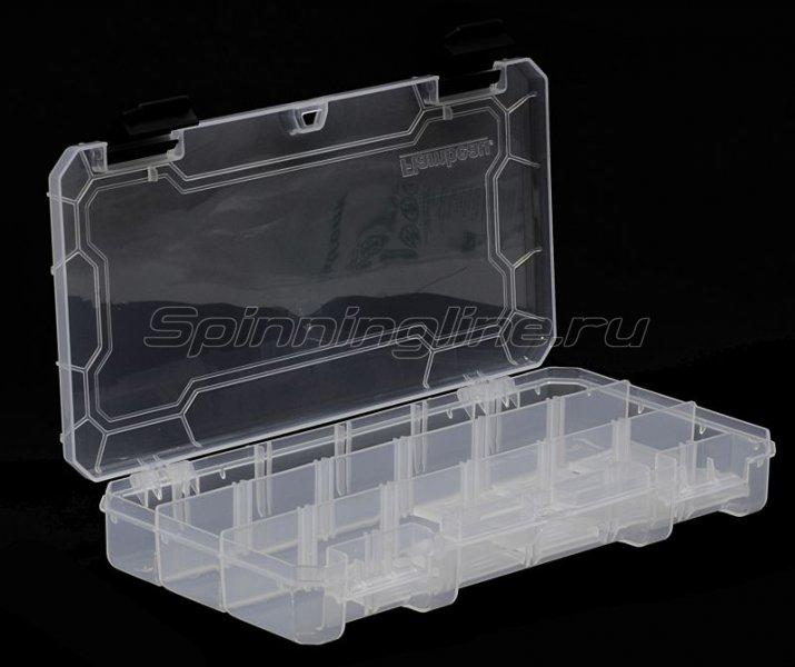 Cумка c коробками Flambeau 6105TB (AZ3) -  8