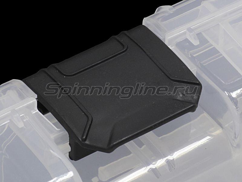 Cумка c коробками Flambeau 6105TB (AZ3) -  9
