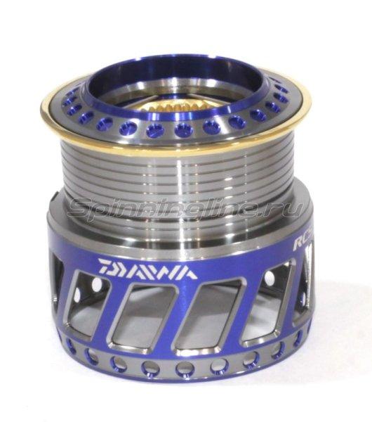 Шпуля Daiwa для RCS 2004 - фотография 1