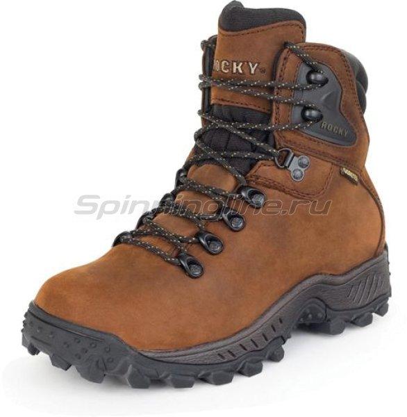Rocky - Ботинки RidgeTop Hiker 45(12) - фотография 1