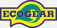 Мягкие приманки Ecogear