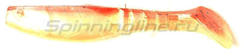 Aiko - Приманка Lazy Shaker 60 011 - фотография 1