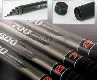 Маховое удилище Trabucco Antrax TSR Pole 600 2012