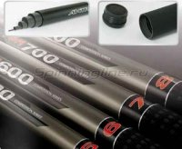 Маховое удилище Trabucco Antrax TSR Pole 700 2012