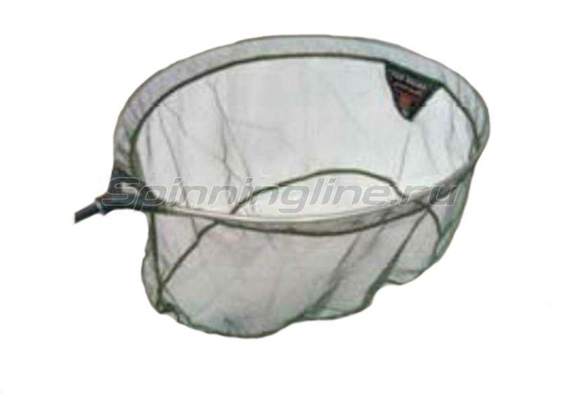 Голова подсачека Trabucco Pro Net TX-Match*PE3 45х50 - фотография 1