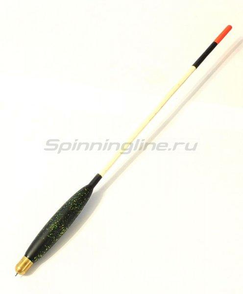 Поплавок Trabucco Pro Sword 9+1гр - фотография 1