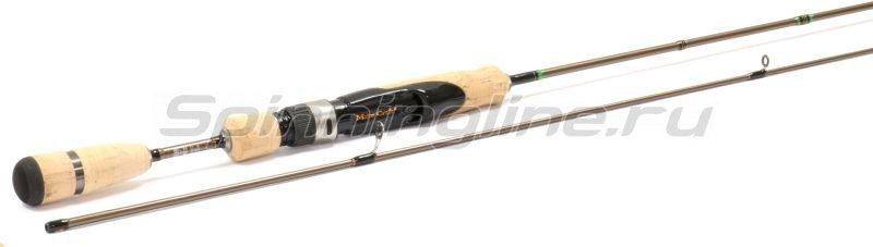 Спиннинг Trapara 662-SUL – купить по низкой цене в рыболовном ...