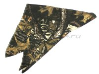 Косынка сорочечная Алом-Дар лес