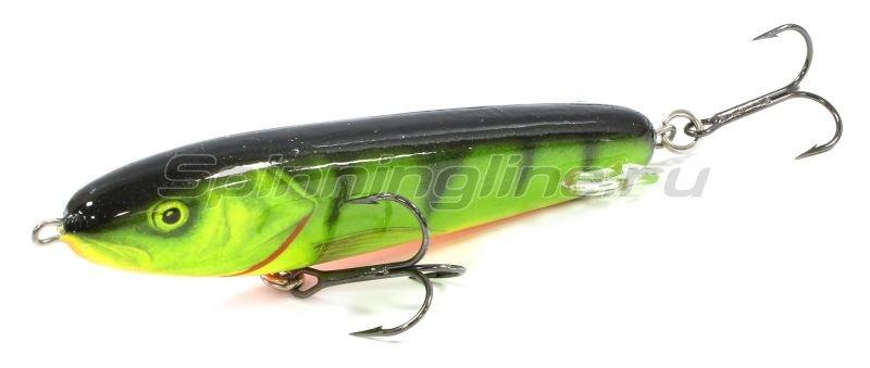 Salmo - Воблер Sweeper S17 HP - фотография 1