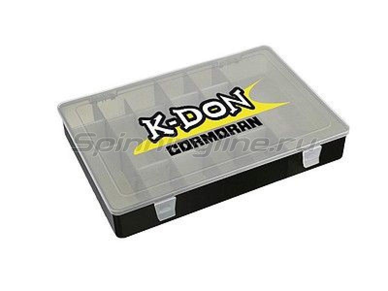 Коробка Cormoran 1020 -  1