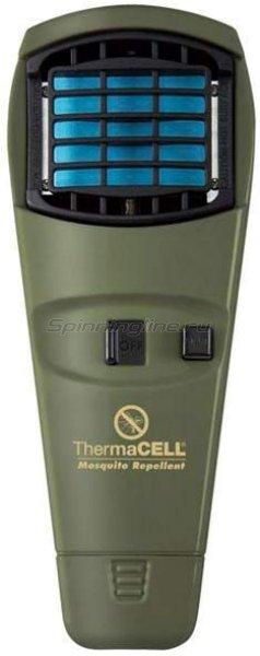 Противомоскитный прибор ThermaCELL -  1