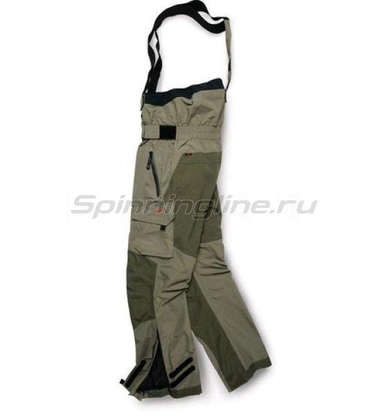 Rapala - Штаны Tall X-ProTect XL - фотография 1